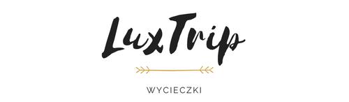 Blog o podróżowaniu