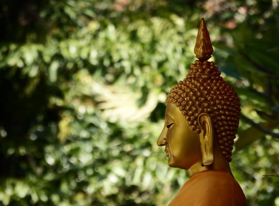 tajlandia wiza