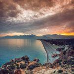 Urlop w Turcji - dokąd jechać, co zwiedzić?